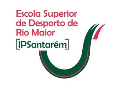 Polytechnic Institute of Santarém / Sport Sciences School of Rio Maior (ESDRM)